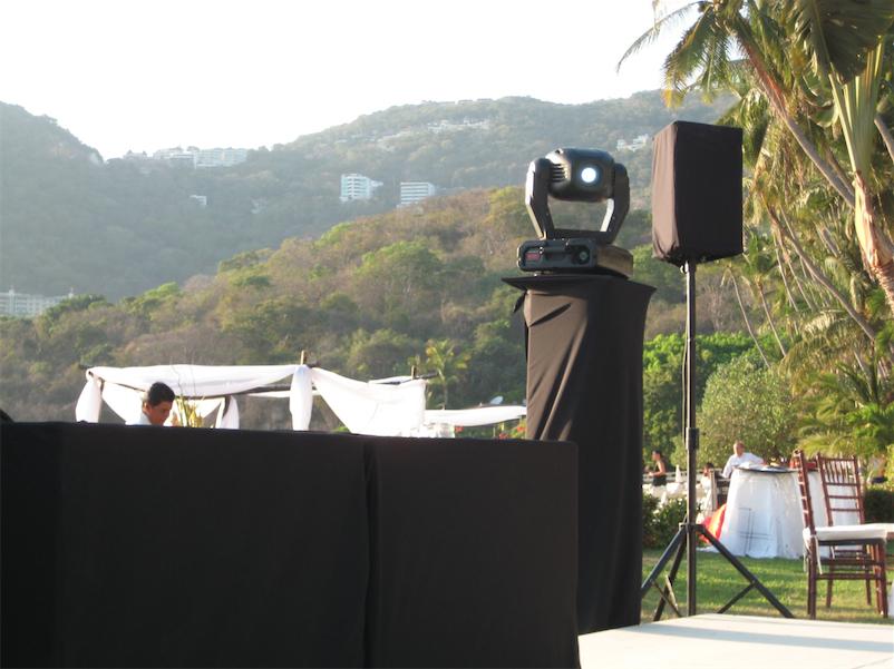 montaje-eventos-08