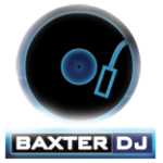 Baxter Dj - Baxter-Eventos