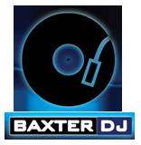 Baxter Eventos