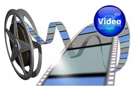 VIDEOS EVENTOS SOCIALES y EMPRESARIALES